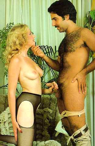Juliet anderson ron jeremy veronica hart in classic xxx - 2 part 4